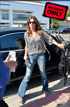Celebrity Photo: Cindy Crawford 2500x3818   3.2 mb Viewed 2 times @BestEyeCandy.com Added 584 days ago