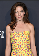 Celebrity Photo: Michelle Monaghan 2456x3466   788 kb Viewed 48 times @BestEyeCandy.com Added 519 days ago