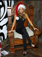 Celebrity Photo: AnnaLynne McCord 1200x1600   249 kb Viewed 64 times @BestEyeCandy.com Added 58 days ago
