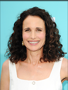 Celebrity Photo: Andie MacDowell 2400x3194   1,097 kb Viewed 151 times @BestEyeCandy.com Added 198 days ago