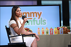 Celebrity Photo: Camila Alves 3150x2100   1,085 kb Viewed 36 times @BestEyeCandy.com Added 731 days ago