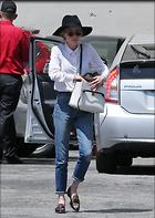 Celebrity Photo: Amber Heard 1018x1431   960 kb Viewed 18 times @BestEyeCandy.com Added 225 days ago