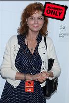 Celebrity Photo: Susan Sarandon 3408x5112   3.1 mb Viewed 4 times @BestEyeCandy.com Added 198 days ago