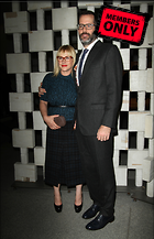 Celebrity Photo: Patricia Arquette 2324x3600   1.3 mb Viewed 1 time @BestEyeCandy.com Added 208 days ago