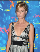 Celebrity Photo: Julie Bowen 1652x2132   544 kb Viewed 128 times @BestEyeCandy.com Added 123 days ago