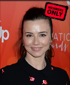 Celebrity Photo: Linda Cardellini 3150x3831   1.7 mb Viewed 1 time @BestEyeCandy.com Added 126 days ago