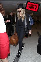 Celebrity Photo: Amber Heard 2728x4092   1.8 mb Viewed 2 times @BestEyeCandy.com Added 99 days ago