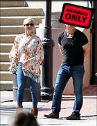 Celebrity Photo: Hayden Panettiere 2300x3000   1.4 mb Viewed 2 times @BestEyeCandy.com Added 110 days ago