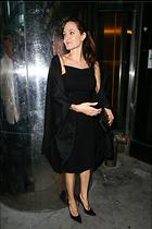 Celebrity Photo: Angelina Jolie 1200x1800   345 kb Viewed 117 times @BestEyeCandy.com Added 343 days ago
