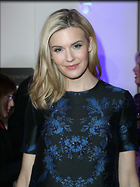 Celebrity Photo: Maggie Grace 800x1071   104 kb Viewed 125 times @BestEyeCandy.com Added 563 days ago