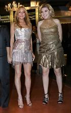 Celebrity Photo: Lindsay Lohan 1200x1891   379 kb Viewed 113 times @BestEyeCandy.com Added 51 days ago