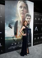 Celebrity Photo: Amy Adams 2420x3324   1.2 mb Viewed 8 times @BestEyeCandy.com Added 65 days ago