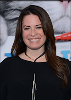 Celebrity Photo: Holly Marie Combs 2542x3600   837 kb Viewed 95 times @BestEyeCandy.com Added 253 days ago