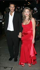 Celebrity Photo: Charlotte Church 1271x2200   268 kb Viewed 127 times @BestEyeCandy.com Added 520 days ago