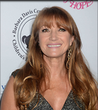 Celebrity Photo: Jane Seymour 1470x1640   304 kb Viewed 103 times @BestEyeCandy.com Added 214 days ago