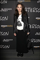 Celebrity Photo: Winona Ryder 1470x2205   213 kb Viewed 57 times @BestEyeCandy.com Added 197 days ago