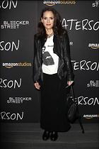 Celebrity Photo: Winona Ryder 1470x2205   213 kb Viewed 77 times @BestEyeCandy.com Added 257 days ago