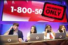 Celebrity Photo: Mila Kunis 3000x2000   6.4 mb Viewed 0 times @BestEyeCandy.com Added 8 minutes ago