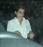 Celebrity Photo: Emma Watson 1490x1628   93 kb Viewed 13 times @BestEyeCandy.com Added 14 days ago