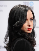 Celebrity Photo: Krysten Ritter 799x1024   167 kb Viewed 75 times @BestEyeCandy.com Added 165 days ago
