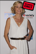 Celebrity Photo: Julie Bowen 3456x5184   2.4 mb Viewed 1 time @BestEyeCandy.com Added 128 days ago