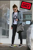 Celebrity Photo: Kate Mara 2217x3326   1.5 mb Viewed 1 time @BestEyeCandy.com Added 6 days ago