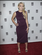 Celebrity Photo: Jamie Lynn Spears 1200x1570   167 kb Viewed 40 times @BestEyeCandy.com Added 103 days ago