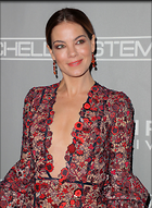 Celebrity Photo: Michelle Monaghan 2194x3000   1.2 mb Viewed 83 times @BestEyeCandy.com Added 381 days ago