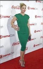 Celebrity Photo: Christina Applegate 3000x4859   1.1 mb Viewed 80 times @BestEyeCandy.com Added 43 days ago