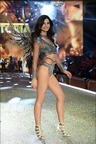 Celebrity Photo: Lily Aldridge 683x1024   264 kb Viewed 49 times @BestEyeCandy.com Added 108 days ago