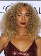 Celebrity Photo: Leona Lewis 1200x1649   301 kb Viewed 18 times @BestEyeCandy.com Added 97 days ago