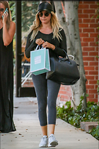 Celebrity Photo: Ashley Tisdale 2067x3100   941 kb Viewed 24 times @BestEyeCandy.com Added 156 days ago