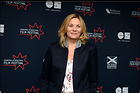 Celebrity Photo: Kim Cattrall 1200x797   84 kb Viewed 69 times @BestEyeCandy.com Added 313 days ago