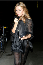 Celebrity Photo: Abigail Clancy 1280x1948   285 kb Viewed 59 times @BestEyeCandy.com Added 398 days ago