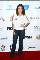Celebrity Photo: Brenda Song 2400x3600   723 kb Viewed 43 times @BestEyeCandy.com Added 109 days ago