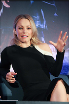 Celebrity Photo: Rachel McAdams 1666x2500   173 kb Viewed 59 times @BestEyeCandy.com Added 136 days ago