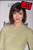 Celebrity Photo: Mary Elizabeth Winstead 3280x4928   3.5 mb Viewed 0 times @BestEyeCandy.com Added 31 days ago