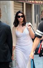 Celebrity Photo: Monica Bellucci 1200x1895   168 kb Viewed 79 times @BestEyeCandy.com Added 27 days ago
