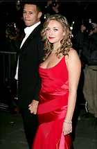 Celebrity Photo: Charlotte Church 1500x2301   487 kb Viewed 169 times @BestEyeCandy.com Added 739 days ago