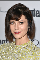 Celebrity Photo: Mary Elizabeth Winstead 2100x3150   735 kb Viewed 8 times @BestEyeCandy.com Added 31 days ago