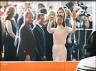 Celebrity Photo: Zoe Saldana 1200x895   163 kb Viewed 12 times @BestEyeCandy.com Added 30 days ago