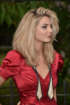 Celebrity Photo: Tamsin Egerton 1280x1917   283 kb Viewed 59 times @BestEyeCandy.com Added 248 days ago
