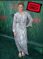 Celebrity Photo: Jodie Sweetin 3150x4287   2.0 mb Viewed 0 times @BestEyeCandy.com Added 88 days ago