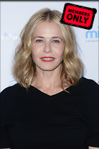 Celebrity Photo: Chelsea Handler 3198x4800   2.1 mb Viewed 7 times @BestEyeCandy.com Added 696 days ago