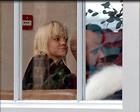 Celebrity Photo: Lily Allen 1200x960   156 kb Viewed 32 times @BestEyeCandy.com Added 123 days ago