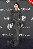 Celebrity Photo: Vanessa Hudgens 1200x1800   370 kb Viewed 27 times @BestEyeCandy.com Added 7 days ago