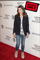 Celebrity Photo: Tina Fey 2134x3200   1.3 mb Viewed 2 times @BestEyeCandy.com Added 600 days ago