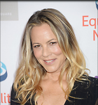 Celebrity Photo: Maria Bello 1200x1290   207 kb Viewed 44 times @BestEyeCandy.com Added 139 days ago