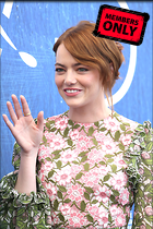 Celebrity Photo: Emma Stone 2800x4200   1.5 mb Viewed 1 time @BestEyeCandy.com Added 30 hours ago