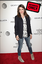 Celebrity Photo: Tina Fey 2134x3200   1.6 mb Viewed 2 times @BestEyeCandy.com Added 600 days ago